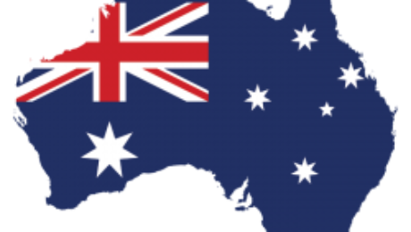 Australian Immigration Advice