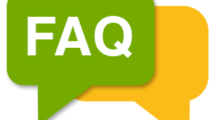 FAQS Entrepreneur Work Visa For New Zealand