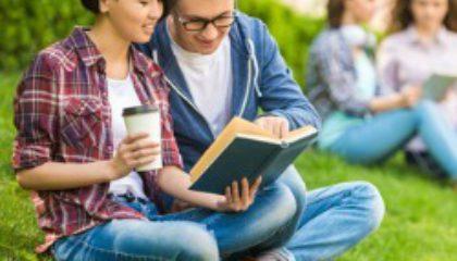 FAQs New Zealand Student Visa