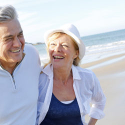 FAQs: New Zealand retirement