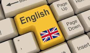 Meeting the English requirements for a skilled migrant visa