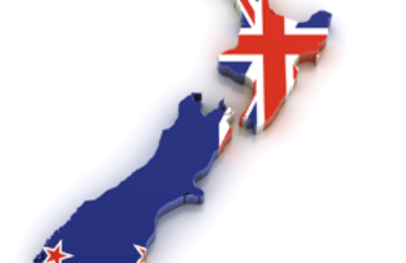 Recent Changes to the New Zealand Emigration Process