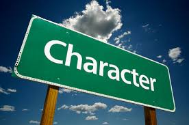 The good character requirements for a Skilled Migrant Visa