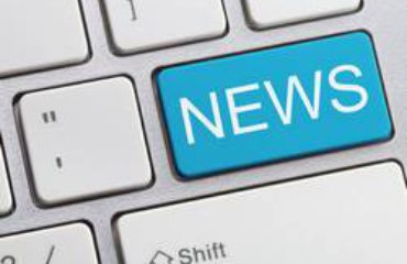 The latest Expression Of Interest News