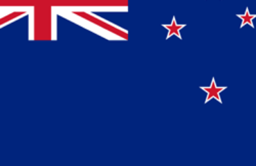 Why choose New Zealand?