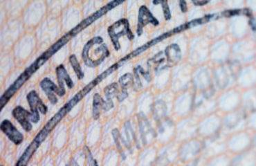 entrepreneur work visas