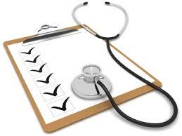health-requirements-skilled-migrant-visa-new-zealand