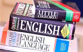 English language competency requirments