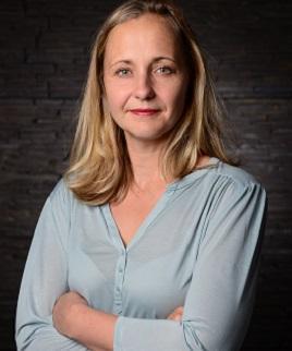 licensed immigration adviser for NZ katrin Maja Oflynn