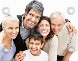 the Parent and Grandparent Visitors Visa