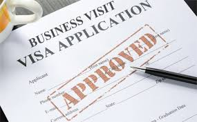 business visitor visa for new zealand