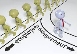 entrepreneur visa new zealand