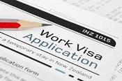 work visas nz