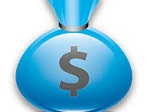 investor visa 1 new zealand TN