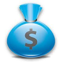 investor visa 1 new zealand