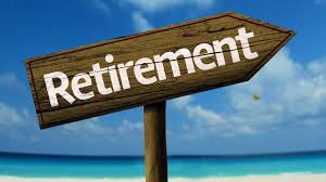 temporary retirement visitor visa new zealand