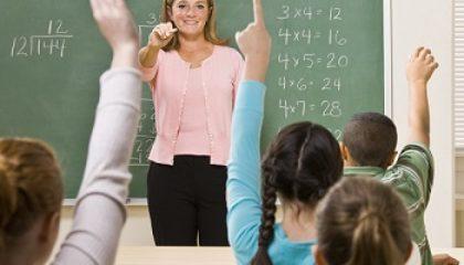 teachers needed in new zealand