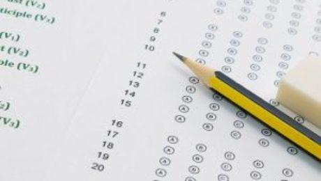 english language test