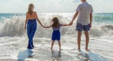 best cities to raise a family in new Zealand