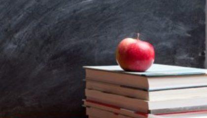 new zealand recruit 400 teachers