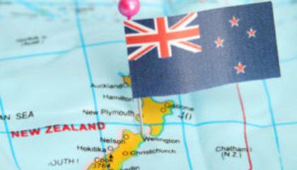 benefits of emigration to new zealand