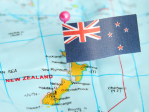 benefits of emigration to new zealand