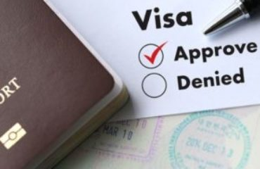 truths about emigrating