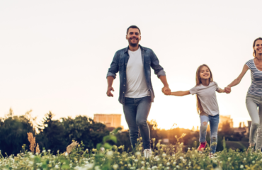best places to raise a family in new zealand