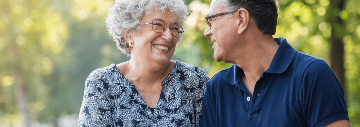 Parent Retirement Visa