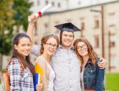 visa for partner of student visa holder