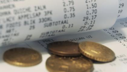 cost of living in new zealand vs australia